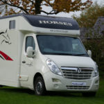 Horse Boxes for Sale in Alderley Edge