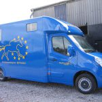 Horse Boxes for Sale in Cheltenham