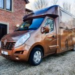 Horse Boxes for Sale in Wilmslow