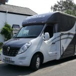 Professional Horsebox Builder in Lancashire for Your Perfect Horsebox