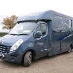 Horseboxes for Sale in Sheffield