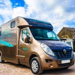 Horseboxes for Sale in Leeds